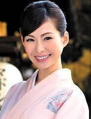 시오미 유리코