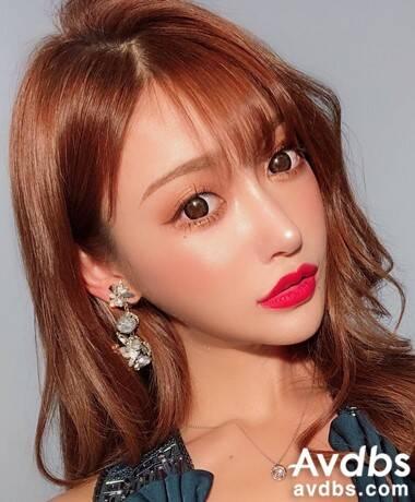 AV 배우 아스카 키라라 사진