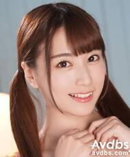 하츠카와 미나미