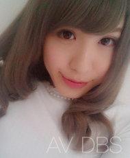 아이카와 나나미