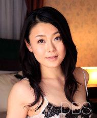 나카지마 쿄코