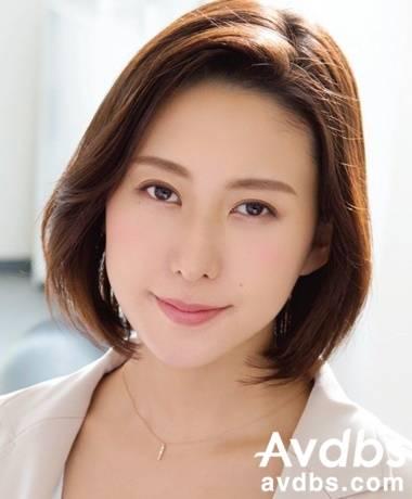 AV 배우 마츠시타 사에코 사진
