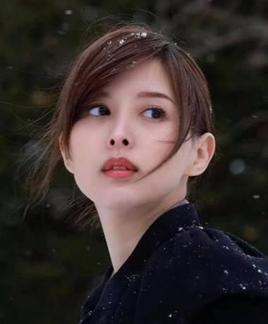 AV 배우 아오이 츠카사 사진