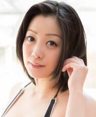 코무카이 미나코