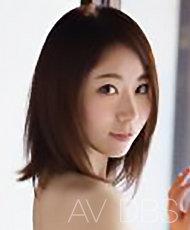 마이카와 유리나