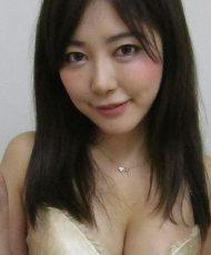 타키자와 카논