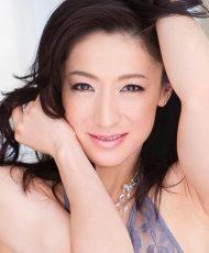 마츠모토 마리나