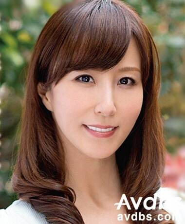 AV 배우 사와무라 레이코 사진