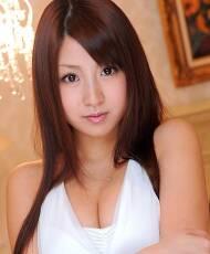 키타가와 히토미