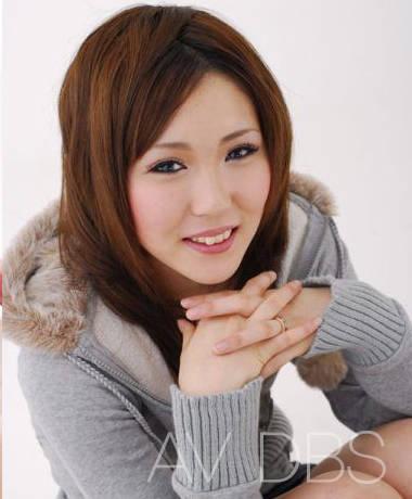 하야마 사키