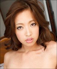 코토하라 미유