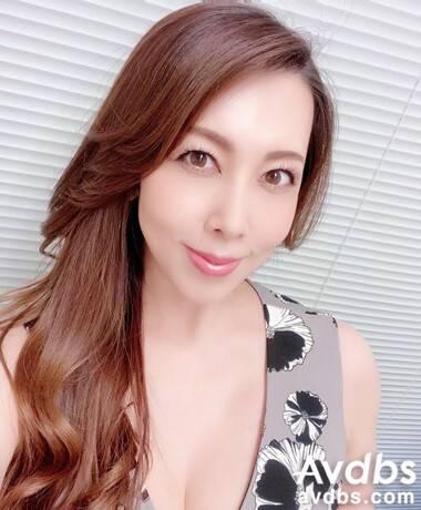AV 배우 카자마 유미 사진