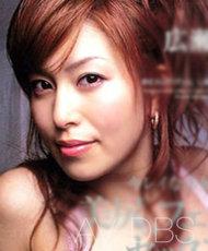 히로세 나오미