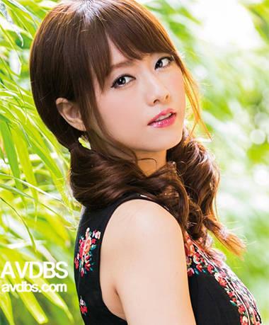 AV 배우 요시자와 아키호 사진
