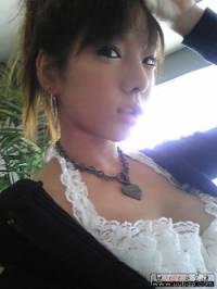 하야카와 세리나