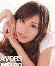 요코야마 미유키