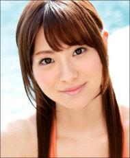 사오토메 미미