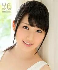 아이카와 쥰