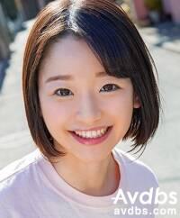 히메카와 유나