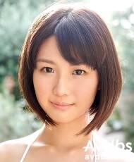 나츠카와 아카리