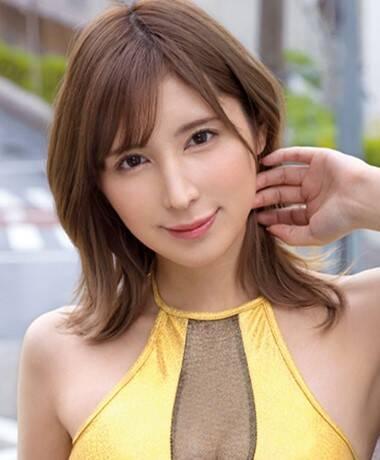 AV 배우 나카무라 미우 사진
