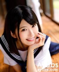 아리사카 미유키