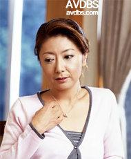 무라사키 아야노