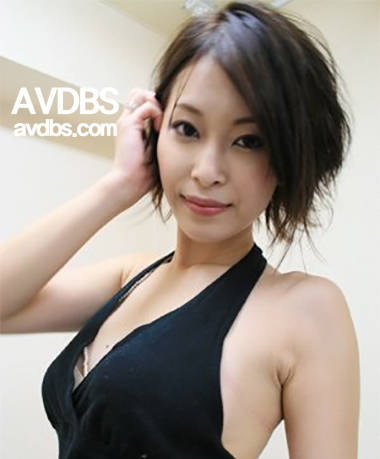 AV 배우 오오츠카 사키 사진