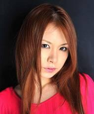 카이 미하루