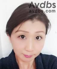 요시오카 나나코