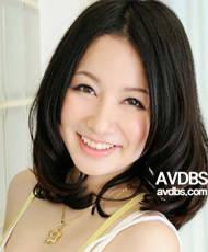 이와사 아유미