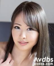 아사히나 나나코