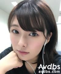 코이즈미 히나타