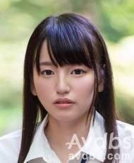 노노하라 나즈나