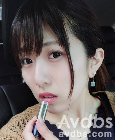 후쿠야마 미카