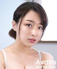 시노자키 칸나