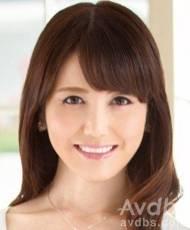 이치카와 사토미