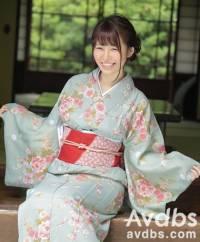 미나가와 치하루