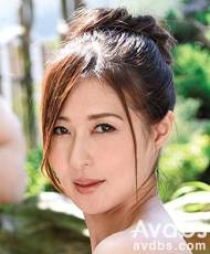 키타가와 레이코