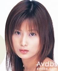 미타케 료코