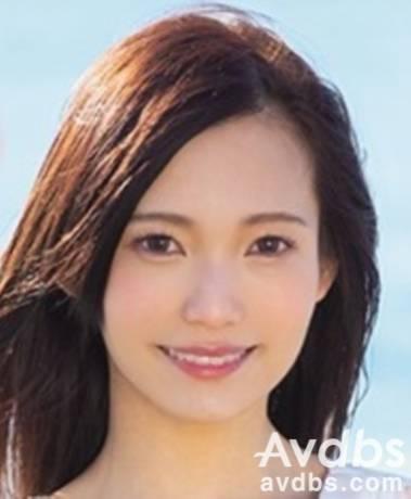 AV 배우 사쿠노 코하루 사진