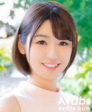 리쿠하타 히나노