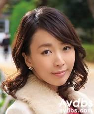 사가라 유리코