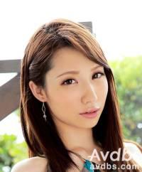 하야카와 미오