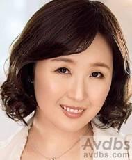 히야마 에츠코