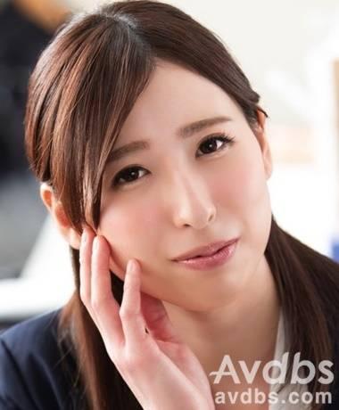 요시오카 아스미