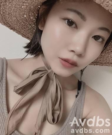 AV 배우 마에다 이로하 사진
