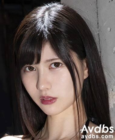 AV 배우 아이가 미즈키 사진