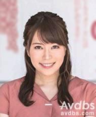 히로세 유카