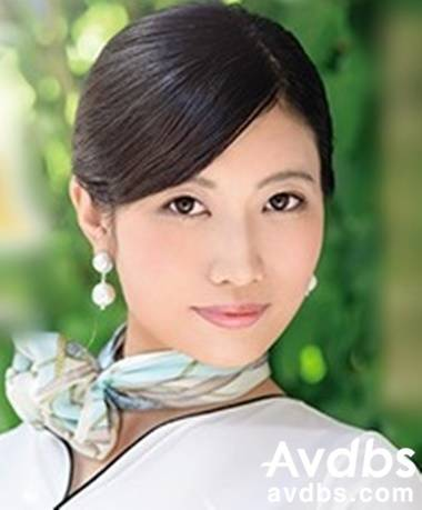 AV 배우 하세가와 미나 사진